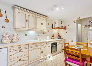 For sale Villeneuve Les Beziers 3412837725 S'antoni real estate