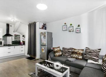 For sale Maison de ville Villeneuve Les Beziers | R�f 3412837768 - S'antoni real estate