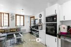 A vendre Villeneuve Les Beziers 3412837768 S'antoni immobilier
