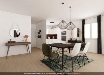 For sale Villa Beziers | R�f 3412837781 - S'antoni real estate
