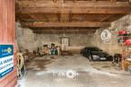 A vendre  Lespignan | Réf 3412837815 - S'antoni immobilier