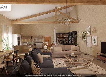 For sale Remise en pierre Lespignan | R�f 3412837815 - S'antoni real estate