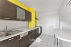 A vendre Beziers 3412837831 S'antoni immobilier