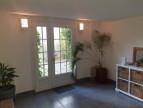A vendre Villeneuve Les Beziers 3412837884 S'antoni immobilier