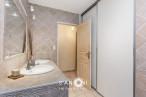 A vendre  Cers   Réf 3412837940 - S'antoni immobilier