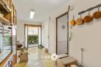 A vendre  Beziers   Réf 3412837960 - S'antoni immobilier