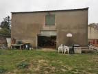 A vendre Villeneuve Les Beziers 3412838074 S'antoni immobilier castan