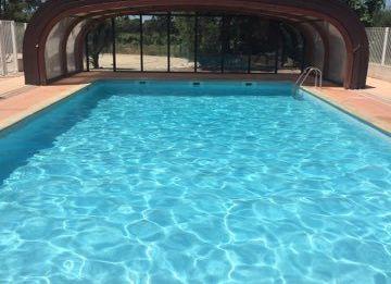For sale Maison en r�sidence B�ziers | R�f 3412838109 - S'antoni real estate
