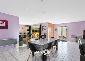 For sale Serignan 3412838111 S'antoni real estate