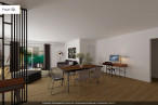 A vendre  Serignan   Réf 3412838111 - S'antoni immobilier