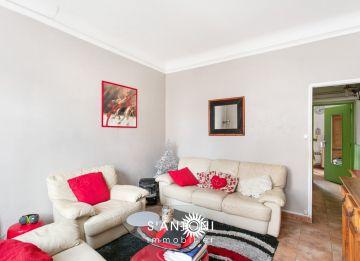 For sale Maison de village Villeneuve Les Beziers | R�f 3412838167 - S'antoni real estate