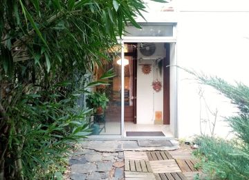 For sale Appartement Beziers | R�f 3412838175 - S'antoni real estate