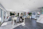 A vendre  Villeneuve Les Beziers | Réf 3412838285 - S'antoni immobilier