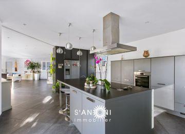 For sale Villa d'architecte Villeneuve Les Beziers | R�f 3412838285 - S'antoni real estate