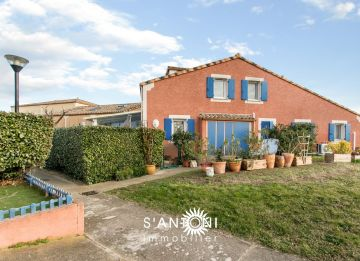 For sale Maison en r�sidence Beziers | R�f 3412838302 - S'antoni real estate