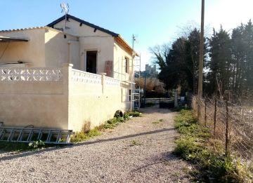 For sale Maison Beziers | R�f 3412838308 - S'antoni real estate