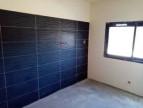 A vendre  Beziers   Réf 3412838308 - S'antoni immobilier
