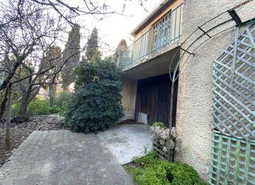 For sale Maison Serignan | R�f 3412838396 - S'antoni real estate