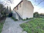 A vendre  Serignan   Réf 3412838396 - S'antoni immobilier