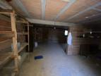 A vendre  Serignan | Réf 3412838396 - S'antoni immobilier