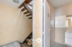 A vendre  Villeneuve Les Beziers   Réf 3412838484 - S'antoni immobilier