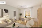 A vendre  Serignan | Réf 3412838661 - S'antoni immobilier