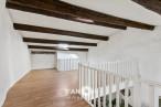 A vendre  Villeneuve Les Beziers   Réf 3412838789 - S'antoni immobilier