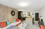 A vendre  Villeneuve Les Beziers | Réf 3412838823 - S'antoni immobilier