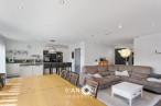 A vendre  Beziers | Réf 3412838836 - S'antoni immobilier