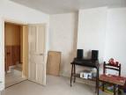 A vendre  Villeneuve Les Beziers | Réf 3412838906 - S'antoni immobilier