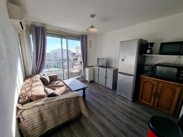 For sale  Valras Plage   Réf 3412838910 - S'antoni real estate