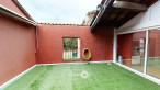 A vendre  Lespignan | Réf 3412838941 - S'antoni immobilier
