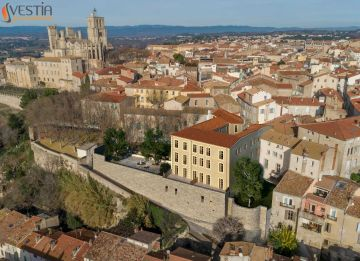 For sale Appartement d�fiscalisable Beziers | R�f 3412839076 - S'antoni real estate