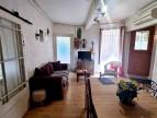 A vendre  Villeneuve Les Beziers | Réf 3412839144 - S'antoni immobilier