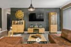 A vendre  Bassan   Réf 3412839234 - S'antoni immobilier