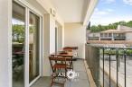 A vendre  Villeneuve Les Beziers | Réf 3412839283 - S'antoni immobilier