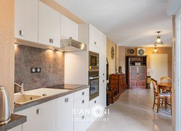 For sale Appartement en r�sidence Villeneuve Les Beziers | R�f 3412839283 - S'antoni real estate