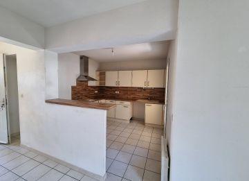 For sale Villa Villeneuve Les Beziers | R�f 3412839337 - S'antoni real estate