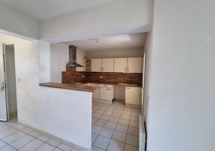 A vendre Villa Villeneuve Les Beziers | Réf 3412839337 - S'antoni immobilier castan