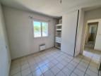 A vendre  Villeneuve Les Beziers | Réf 3412839337 - S'antoni immobilier