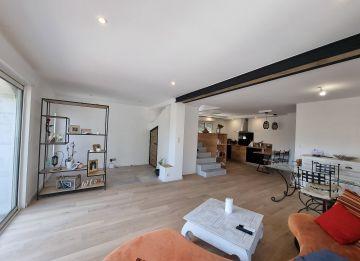 For sale Maison Lignan Sur Orb | R�f 3412839392 - S'antoni real estate