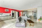 A vendre  Vendres | Réf 3412839404 - S'antoni immobilier