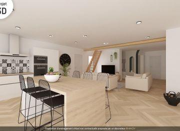 For sale Villa Vendres | R�f 3412839404 - S'antoni real estate