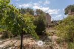 A vendre  Villeneuve Les Beziers | Réf 3412839409 - S'antoni immobilier castan