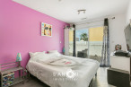 A vendre  Bessan | Réf 3412839472 - Santoni immobilier bessan