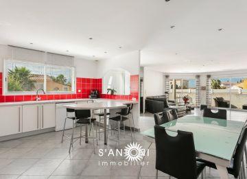 For sale Villa Bessan | R�f 3412839472 - S'antoni real estate