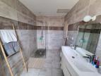 A vendre  Sauvian | Réf 3412839479 - S'antoni immobilier