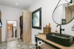 A vendre  Villeneuve Les Beziers   Réf 3412839489 - S'antoni immobilier castan