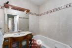 A vendre  Beziers | Réf 3412839506 - S'antoni immobilier