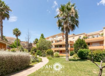 For sale Appartement Beziers | R�f 3412839506 - S'antoni real estate
